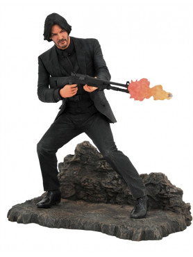 john-wick-catacombs-keanu-reeves-gallery-statue-diamond-select_DIAMSEP192489_2.jpg