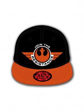 join-the-resistance-baseball-cap-star-wars-episode-vii_ACSWLOGCP102_2.jpg