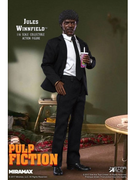 jules-winnfield-my-favourite-movie-16-actionfigur-pulp-fiction-30-cm_STAC0044_2.jpg