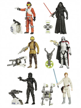 junglespace-wave-1-actionfiguren-set-2015-star-wars-the-force-awakens-10-cm-6_HASB3445EU40_2.jpg