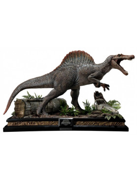 jurassic-park-3-spinosaurus-bonus-version-limited-edition-legacy-museum-collection-statue-prime-1-st_P1SLMCJP-05S_2.jpg