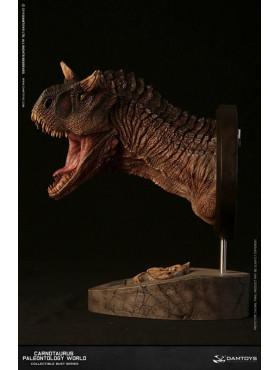 jurassic-park-carnotaurus-male-bste-dry-gobi-version-museum-series_DAMMUS005B_2.jpg