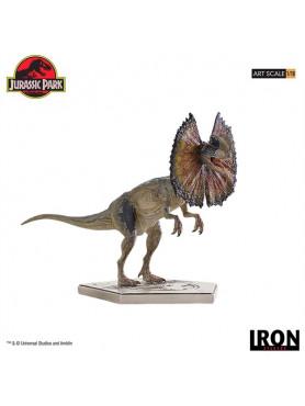 jurassic-park-dilophosaurus-art-scale-statue-iron-studios_IS71506_2.jpg