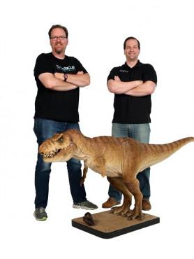 jurassic-park-t-rex-15-scale-maquette-25th-anniversary-_CHC0007_2.jpg