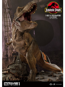 jurassic-park-t-rex-vs-velociraptors-in-the-rotunda-diorama-legacy-museum-collection-prime-1-studio_P1SLMCJP-07_2.jpg