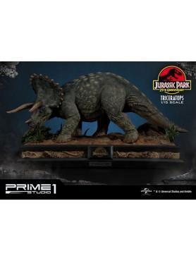jurassic-park-triceratops-115-statue-32-cm_P1SLMCJP-02_2.jpg