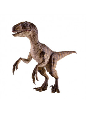 jurassic-park-velociraptor-actionfigur-chronicle-collectibles_CHCOJP1113_2.jpg