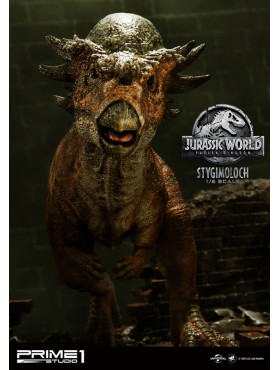 jurassic-world-fallen-kingdom-stygimoloch-limited-edition-legacy-museum-collection-statue-prime-1-st_P1SLMCJW2-05_2.jpg