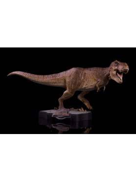 jurassic-world-final-battle-tyrannosaurus-rex-limited-edition-statue-chronicle-collectibles_CHCO03924_2.jpg