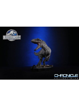 jurassic-world-indominus-rex-final-battle-statue-75-x-30-cm_CHCCLSINDOMINUSREX_2.jpg