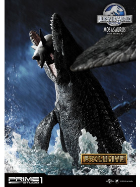 jurassic-world-mosasaurus-limited-edition-exclusive-version-legacy-museum-collection-statue-prime-1_P1SLMCJW2-06EX_2.jpg