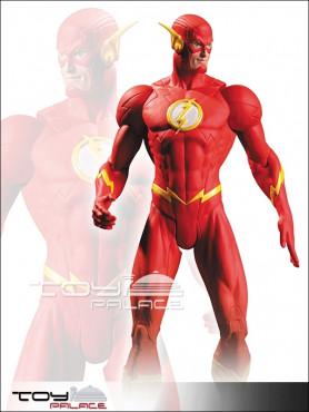 justice-league-action-figure-new-52-flash-17-cm_DCD30962_2.jpg