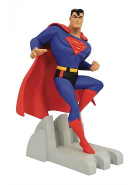 justice-league-animated-superman-limited-edition-dc-premier-collection-statue-diamond-select_DIAMJAN202451_2.jpg
