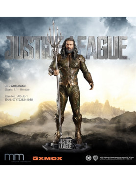 justice-league-aquaman-inkl_-speer-base-life-size-statue-230-cm_MMAQ-JL-1_2.jpg