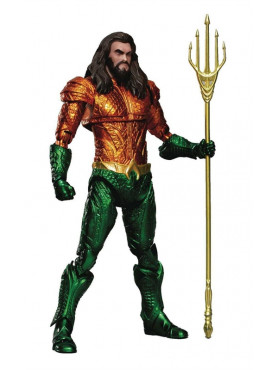 justice-league-aquaman-sdcc-2019-exclusive-dynamic-8ction-heroes-actionfigur-beast-king_BKDDAH-007SP_2.jpg