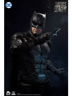 justice-league-batman-limited-edition-life-size-bueste-infinity-studio_ISDC002_2.jpg