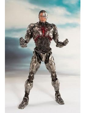 justice-league-cyborg-artfx-110-statue-20-cm_KTOSV214_2.jpg