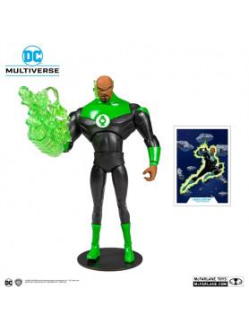 justice-league-green-lantern-actionfigur-mcfarlane-toys_MCF15503-7_2.jpg