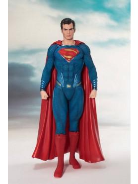 justice-league-superman-artfx-110-statue-19-cm_KTOSV216_2.jpg
