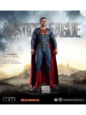 justice-league-superman-life-size-statue-inkl_-base-204-cm_MMSU-JL-4_2.jpg
