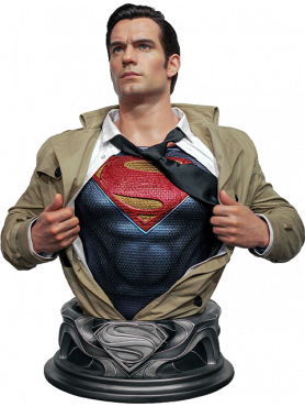justice-league-superman-limited-edition-life-size-bueste-infinity-studio_INSTIFDC0003_2.png