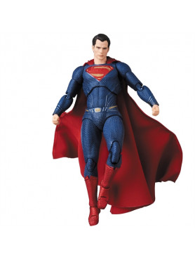 justice-league-superman-maf-exklusive-actionfigur-16-cm_MEDI47057_2.jpg