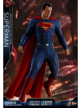 justice-league-superman-mms-16-actionfigur-31-cm_S903116_2.jpg