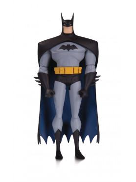 justice-league-the-animated-series-batman-actionfigur-dc-collectibles_DCCJAN200687_2.jpg