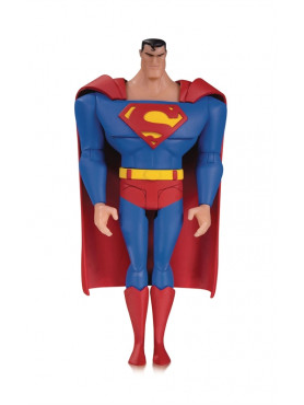 justice-league-the-animated-series-superman-actionfigur-dc-collectibles_DCCJAN200688_2.jpg