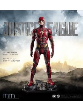 justice-league-the-flash-life-size-statue-inkl_-base-198-cm_MMFL-JL-1_2.jpg