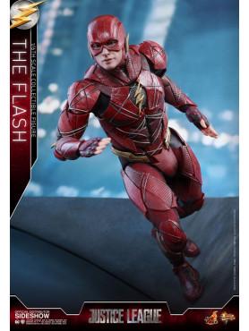 justice-league-the-flash-movie-masterpiece-16-actionfigur-30-cm_S903122_2.jpg