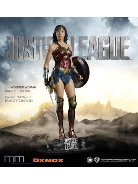 justice-league-wonder-woman-life-size-statue-inkl_-base-212-cm_MMWOW-JL-1_2.jpg