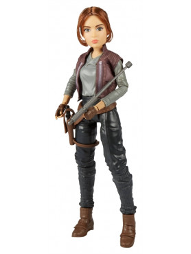 jyn-erso-actionfigur-2017-star-wars-forces-of-destiny-28-cm_HASC1624_2.jpg