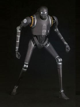 k-2so-110-artfx-statue-rogue-one-a-star-wars-story-19-cm_KTOSW119_2.jpg