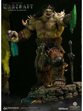 kargath-bladefist-warcraft-epic-series-premium-statue-60-cm_DATO903365_2.jpg