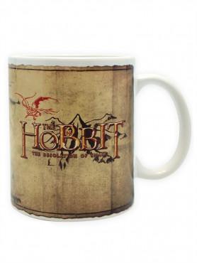 karte-von-mittelerde-tasse-der-hobbit-320-ml_ABYMUG082_2.jpg