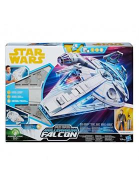 kessel-run-millennium-falcon-force-link-2_0-fahrzeug-mit-figur-star-wars-solo_HASE0320_2.jpg