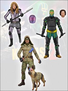 kick-ass-2-the-movie-18cm-deluxe-actionfiguren-serie-2-sortiment-14_NECA12123_2.jpg