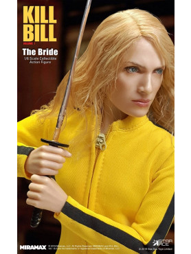 kill-bill-volume-1-the-bride-my-favourite-movie-16-actionfigur-29-cm_STAC0039_2.jpg