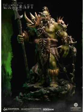 kilrogg-deadeye-warcraft-epic-series-premium-statue-75-cm_DATO903356_2.jpg