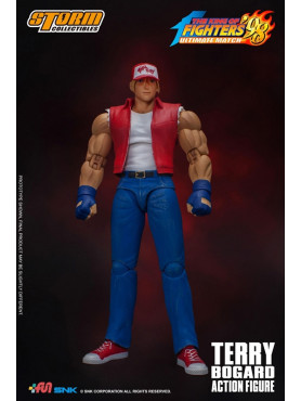 king-of-fighters-98-terry-bogard-ultimate-match-actionfigur-storm-collectibles_STORM87128_2.jpg