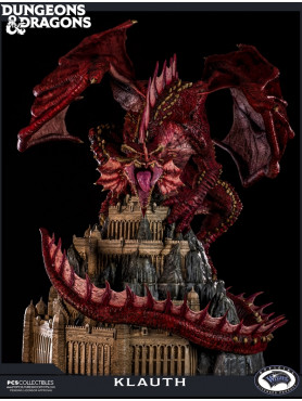 klauth-the-red-dragon-statue-dungeons-and-dragons_PCSREDDRAGON001_2.jpg
