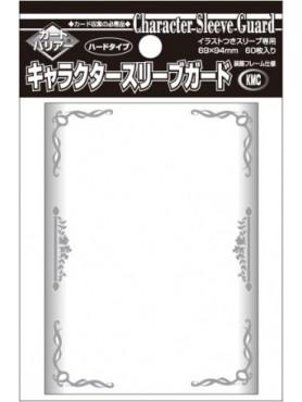 kmc-character-sleeve-guard-durchsichtig-mit-floraldekor-60-bergroe-hllen_KMC1348_2.jpg
