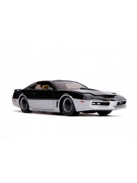 knight-rider-1982-pontiac-trans-am-karr-diecast-modell-jada-toys_JADA31115_2.jpg