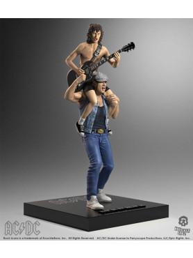 knucklebonz-acdc-angus-brian-limited-edition-rock-iconz-statue_KBAYBJ100_2.jpg