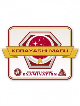 kobayashi-maru-mouspad-aus-star-trek-27-x-187-cm_ABYACC196_2.jpg