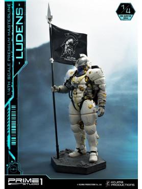 kojima-productions-ludens-limited-edition-premium-masterline-statue-prime-1-studios_P1SPMLU-01_2.jpg