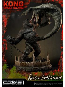 kong-vs-skull-crawler-statue-kong-skull-island-80-cm_P1SUDMKG-01_2.jpg