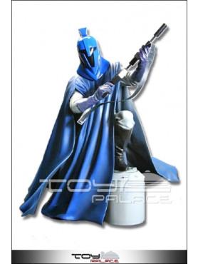 kotobukiya-blauer-senate-guard-art-fx-vinyl-statue-27-cm_KOTO41_2.jpg