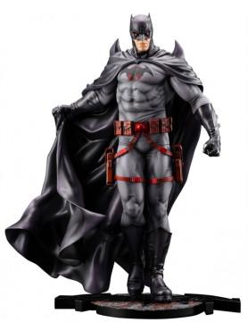 kotobukiya-dc-comics-batman-thomas-wayne-elseworld-series-artfx-statue_KTOSV250_2.jpg
